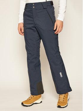 Colmar Colmar Pantaloni de schi Sapporo-Rec 1423 1VC Bleumarin Regular Fit