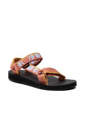 Teva Teva Sandale Original Universal 1003987 Ružičasta