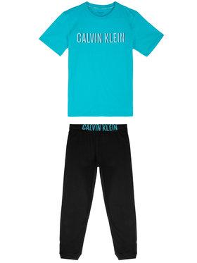 Calvin Klein Underwear Calvin Klein Underwear Pyžamo B70B700250 D Barevná