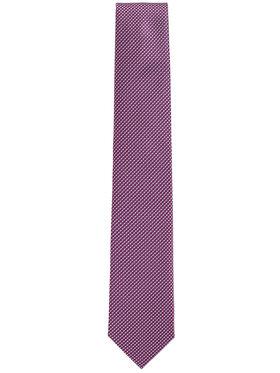 Boss Boss Krawatte 50434725 Violett