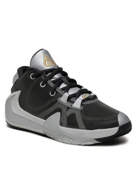 Nike Nike Scarpe Freak 1 (GS) BQ5633 050 Grigio