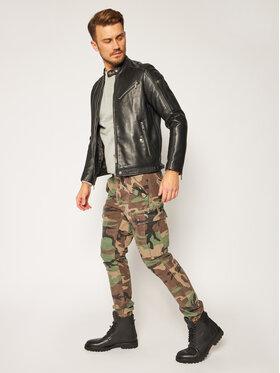 Polo Ralph Lauren Polo Ralph Lauren Slim Fit Jeans Modern M43 710671176001 Bunt Slim Fit
