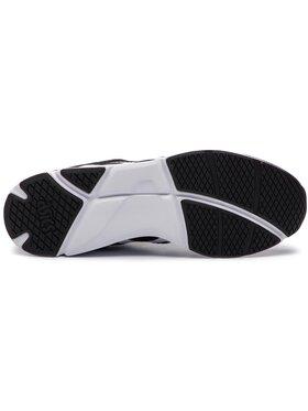Asics Sneakersy Gel-Lyte Runner 1191A073 Čierna