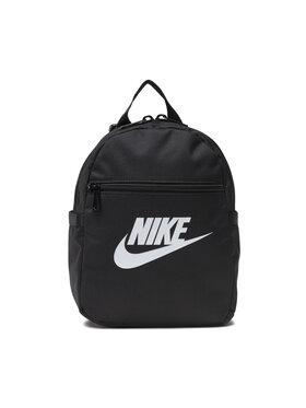 Nike Nike Kuprinė CW9301-010 Juoda
