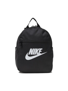 Nike Nike Рюкзак CW9301-010 Чорний