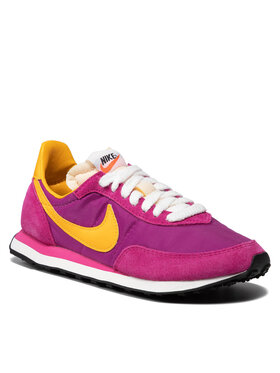 Nike Nike Chaussures Waffle Trainer 2 Sp DB3004 600 Rose