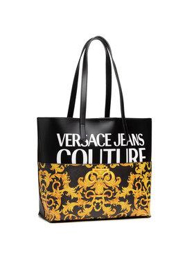 Versace Jeans Couture Versace Jeans Couture Torebka E1VWABG1 Czarny