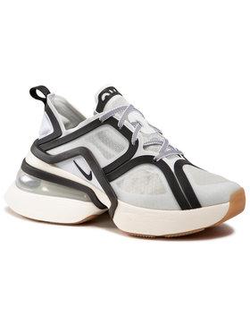 Nike Nike Обувки Air Max 270 Xx Qs DA8880 100 Бял