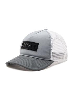 Nike Nike Kepurė su snapeliu DC3685 073 Pilka