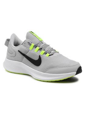Nike Nike Παπούτσια Runallday 2 CD0223 007 Γκρι
