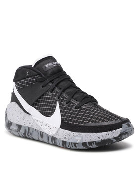 Nike Nike Batai KD13 CI9948 004 Juoda