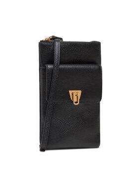 Coccinelle Coccinelle Handtasche IF6 Beat Soft E2 IF6 18 15 01 Schwarz