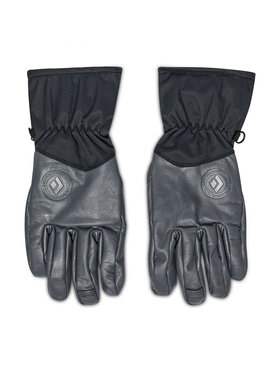 Black Diamond Black Diamond Mănuși pentru Bărbați Tour Gloves BD801689 Gri
