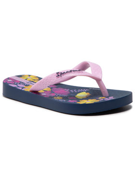 Ipanema Ipanema Flip flop Classic IX Kids 82883 Roz
