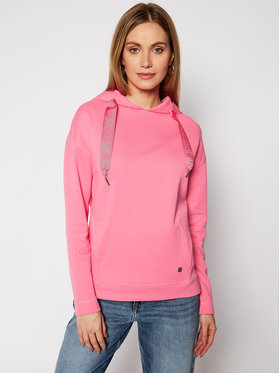 Joop! Joop! Sweatshirt 58 Jje630 Tilda 30026708 Rosa Regular Fit