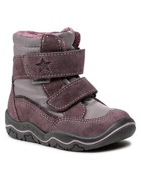 Ricosta Ricosta Cizme de zăpadă 74 3520800/344 Violet