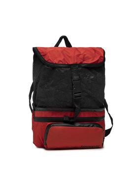 Havaianas Havaianas Plecak Belt Bag 4145499 Czarny