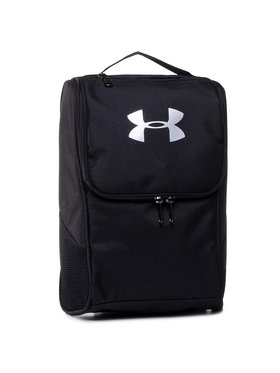 Under Armour Under Armour Cipőzsák Shoe Bag 1316577-001 Fekete
