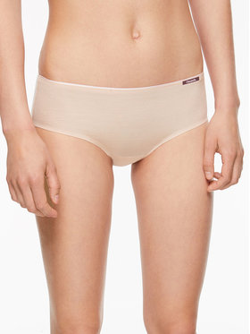 Chantelle Chantelle Intimo modellante pezzo sotto Absolute Invisible C29240 Beige