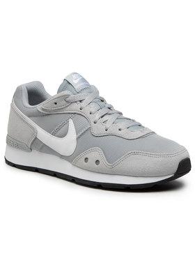 Nike Nike Boty Venture Runner CK2944 003 Šedá
