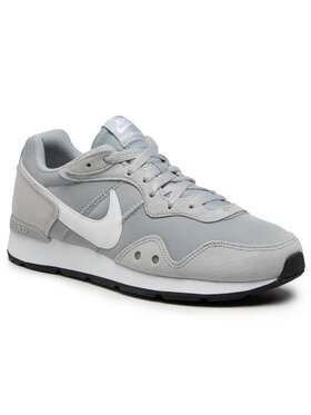 Nike Nike Topánky Venture Runner CK2944 003 Sivá