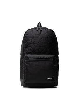 adidas adidas Plecak T4H BP M H34837 Czarny