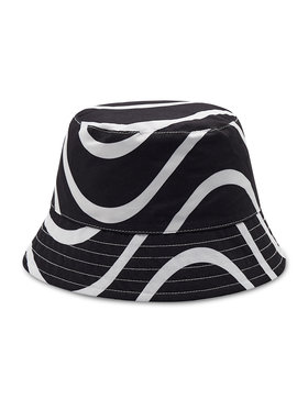 Reima Reima Cappello Viehe 528700 Nero