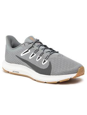 Nike Nike Schuhe Quest 2 CI3787 009 Grau