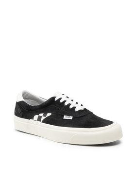 Vans Vans Πάνινα παπούτσια Acer Ni Sp VN0A4UWY17R1 Μαύρο