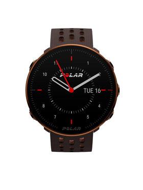 Polar Polar Смарт годинник Vantage M2 90085163 S-L Коричневий