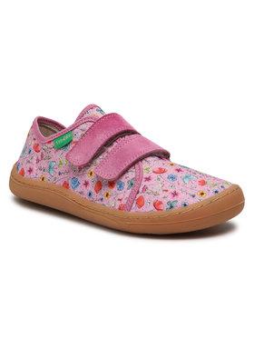 Froddo Froddo Pantofole G1700283-1 D Rosa
