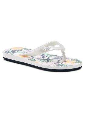Roxy Roxy Flip-flops ARGL100279 Ezüst