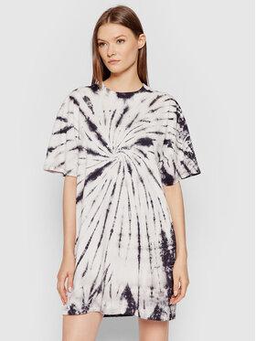 Levi's® Levi's® Ежедневна рокля Loki A0660-0000 Черен Relaxed Fit