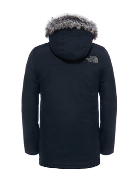 The North Face The North Face Суитшърт Drew Peak NF00AHJYKX7 Черен Regular Fit