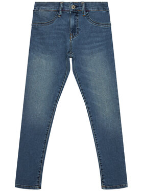 Polo Ralph Lauren Polo Ralph Lauren Jean Aubrie Lggng 312734059001 Bleu marine Slim Fit
