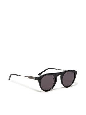 Calvin Klein Calvin Klein Slnečné okuliare CK20701S 41888 Čierna
