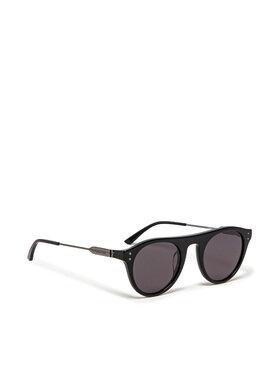 Calvin Klein Calvin Klein Sonnenbrillen CK20701S 41888 Schwarz