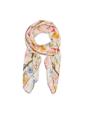 TwinSet TwinSet Foulard 211TO5047 Multicolore