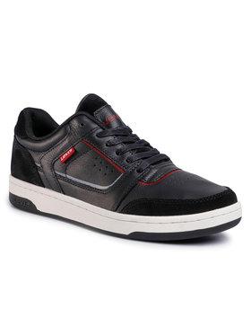 Levi's® Levi's® Sneakers 230683-700-59 Negru