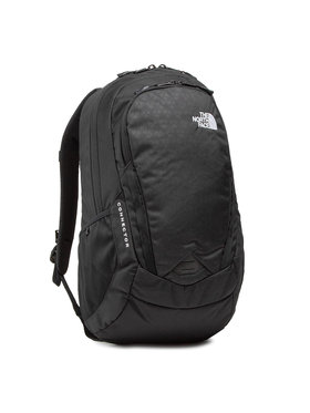 The North Face The North Face Раница Connector NF0A3KX8JK3 Черен
