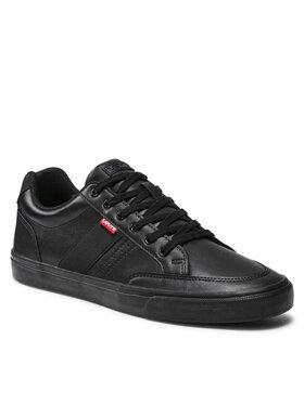 Levi's® Levi's® Sneakers 233658-728-559 Noir