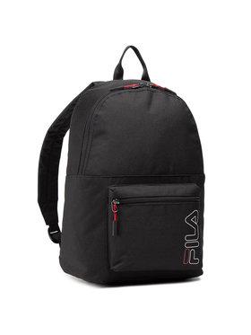 Fila Fila Раница Backpack S'Cool 685162 Черен