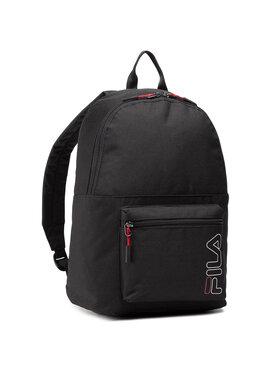 Fila Fila Rucksack Backpack S'Cool 685162 Schwarz