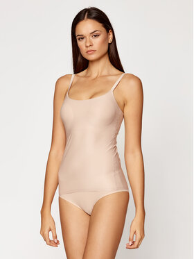 Chantelle Chantelle Top Soft Stretch C16A40 Beige