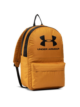 Under Armour Under Armour Rucksack Loudon Backpack 1342654-707 Orange