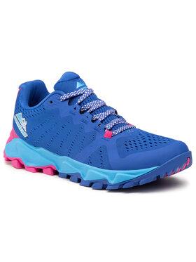 Columbia Columbia Chaussures Trans Alps™ F.K.T. III BL0107 Bleu