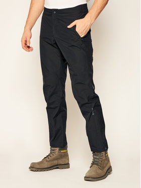 Marmot Marmot Outdoor-Hose 36130 Schwarz Regular Fit