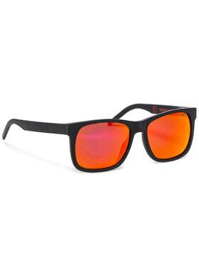 Hugo Hugo Slnečné okuliare 1148/S Čierna