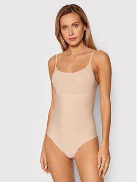 SPANX SPANX Body Thinstincts® 10236R Beige