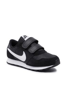 Nike Nike Obuća Md Valiant (PSV) CN8559 002 Crna